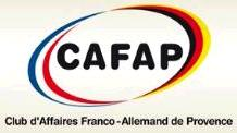 cafapclubaffairesfrano-allemanddeprovence